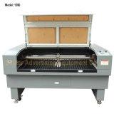 Heiße verkaufenlaser-Ausschnitt-Maschine
