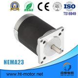 motor de pasos de la alta calidad de 2.7V China