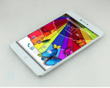 Fabbrica Price Mtk8382, Quad Core, Cortex A7, 1.3GHz 3G Calling Tablet (JZ-78542)