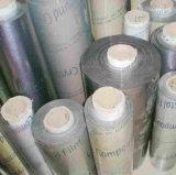 film mou clair superbe de PVC de feuille de PVC de 0.05mm-10mm