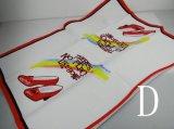 (BC-KT1032) Полотенце чая конструкции хорошего качества модное/полотенце кухни