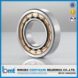 Qualitäts-zylinderförmige Rollenlager NU