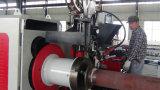 Máquina de soldadura tranqüila automática (PPAWM-24AB/32AB)