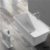 Bañera de piedra libre del más nuevo diseño italiano