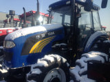 Air Conditioning Cabinの100HP 120HP Farm Tractor