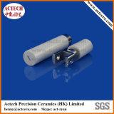 Bomba de pistão cerâmica hidráulica de fabricação personalizada