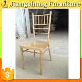 رفاهية عرس صنع وفقا لطلب الزّبون مصنع [شفري] كرسي تثبيت عمليّة بيع
