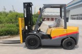 New Type Innoma Series 2500kgs Forklift Truck for Sale (FD25T)