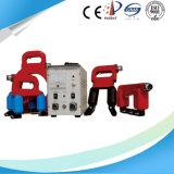 Détecteur magnétique manufacturé d'imperfection de chape de la Chine NDT de qualité