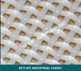 Poliestere Plain Weaving Fabrics a Sort Particles According to Size
