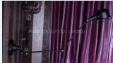 Phine kühle dekorative Wand-Lampen-Innenbeleuchtung für Haus oder Hotel