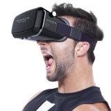 Vetri astuti di realtà virtuale 3D del contenitore di telefono 3D Vr