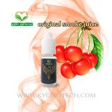 E-Cig/Nacked 패킹 20ml를 위한 Kangyicheng 과일 취향 버찌 E 액체