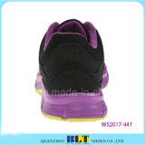 Modieuze Dame Shop Sport Shoes