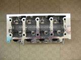 Culata para Peugeot 206/405/DV6/Dw10/DJ5/Dw12
