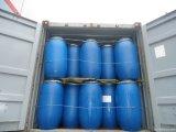 SLES - Sulfato láureo del éter del sodio - tensioactivador para el detergente