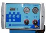 Neue elektrostatische manuelle Puder-Beschichtung-Farbspritzpistole