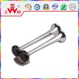 China Aluminum Auto Air Horn para Motorcycle