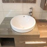 Beste verkaufende heiße chinesische Produkt-Möbel-Bad-Eitelkeit