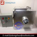 腐敗性タンクのための排水処理のプラント