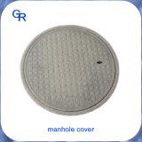 De Dekking van het Mangat van het fiberglas GRP voor Verkoop