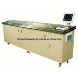 Automatische Digital-Bitumen-Duktilität-Prüfvorrichtung, Duktilität-Prüfungs-Maschine ASTM D113