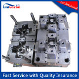 Multi Cavity Plastic Mould 골라내거든