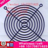 최고 제조 2 인치 송풍기 6 인치 자동 전동기 220V 냉각팬 송풍기 달팽이 가격