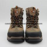 Горячее сбывание изолировало ботинки работы/ботинки техники безопасности на производстве/ботинки сделанные в Китае