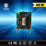 Дистанционное управление Rmc555 Remocon RF регулируемой частоты беспроволочное (JH-TX555)
