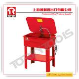 부속 세탁기 (TR4001-20)