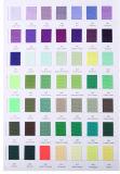 De afgedrukte Kleurrijke Levering voor doorverkoop van het Lint Grosgrain (cgr-2013)