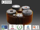 Aluminium/Aluminium Extrusion Profiles für Deep Fabrication