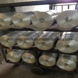 2400tex Ar Glass Roving for Making Grc Composite