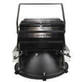 Im Freien Ce&RoHS wasserdichtes IP65 100W LED Flut-Licht