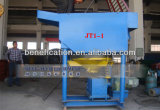 Manganese Ore Beneficiation Jig / Manganese Mining Equipment Jig