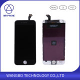 Heißer Verkauf LCD-Touch Screen für iPhone 6 LCD-Bildschirmanzeige-Glas
