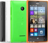 진짜 Lumia 532 이중 SIM에 의하여 자물쇠로 열리는 새로운 셀룰라 전화