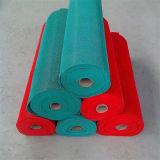 PVC S文字のマットの圧延を反滑らせなさい