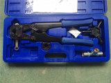 Гофрируя инструмент для трубы Pex-Al-Pex