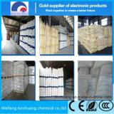 중국 제조자 공급 화학품 칼슘 염화물