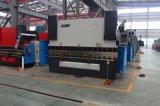 Frein de presse hydraulique de Da52s MB8 avec du ce