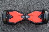 Vespa del Uno mismo-Balance de 8 pulgadas con RC, Bluetooth, luces que contellean