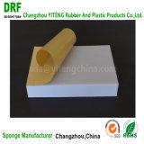 Пена Basf/EPDM резиновый для высокоскоростной пены пены EPDM Basf тропа