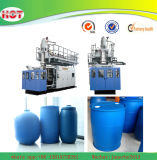 220L/55gallon HDPE Plastic Blowing Machine