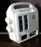 Bewegliches Ultrasound Diagnostic System Ew-C10 mit Convex Probe C3r60 und Linear Probe L7l40 für Human Use