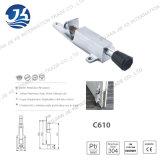 Arrêt de porte solide de bâti de l'acier inoxydable 304 (C610)