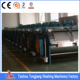 電気Heating Industrial Washer Extractor 100kg/70kg/50kg/30kg/20kg/10kg
