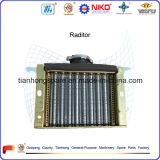 R175 Condensor