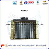 R175 Condensator